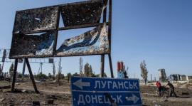Что на самом деле означает особый статус Донбасса