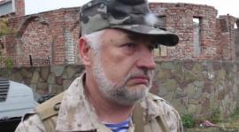"""Жебривский понял, что выборы в Мариуполе и Красноармейске он тоже """"стратил"""""""