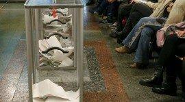 Кто получит наибольшие города Украины: политологи рассказали о неожиданностях на выборах мэров 2015