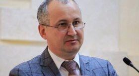 Голова СБУ розповів про порушення міжнародних конвенцій з прав людини щодо українських заручників, яких незаконно утримують в катівнях ОРДЛО. ФОТОФАКТИ