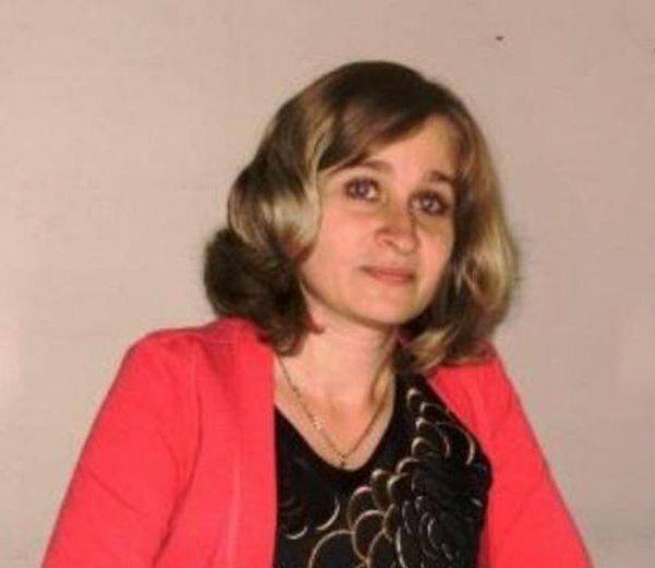 Фальсифицировать выборы в Николаевке для Оппоблока будет скандально известная стахановка Наталья Кравченко