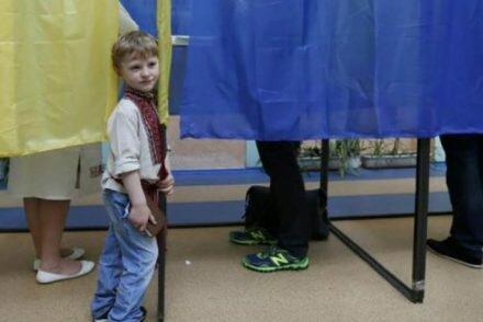 Сепаратистам не удалось сорвать выборы в 114 округе, – кандидат от БПП