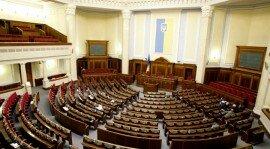 Коалициада стартовала: Яценюк премьер, Тимошенко спикер?