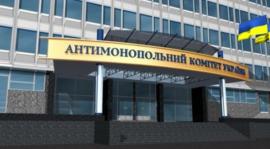 Кто стоит за фармацевтической блокадой Донбасса