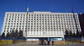 «Наш край» вимагає від ЦВК відновити роботу виборчої комісії у 114 окрузі на Луганщині