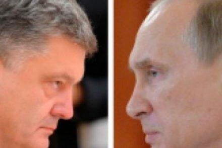 Порошенко готов на все, даже на прямые переговоры с Путиным: в АП сделали громкое заявление по поводу урегулирования конфликта на Донбассе
