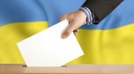 Во время выборов в Николаевскую объединенную территориальную громаду будет проведен экзит-пол